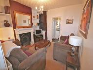 2 bed Terraced home in Monument Street...