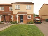 3 bedroom home to rent in Rolls Close, Yaxley...