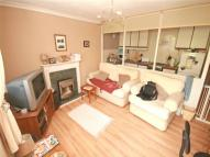1 bed Flat in Willoughby Court...