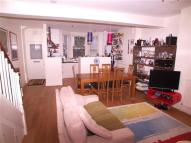 Flat in Tufnell Park Road, London