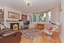 property for sale in Tufnell Park Road, London
