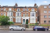 Flat for sale in Brecknock Road, London
