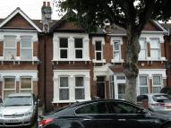 3 bedroom house to rent in Chester Road, London