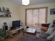 1 bedroom Flat to rent in Benson Court...