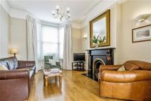 5 bed property in Mercers Road, London