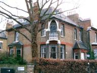 5 bed home in Anson Road, London