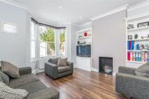 5 bedroom End of Terrace property for sale in Hugo Road, London