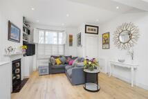 3 bedroom home for sale in Herbert Street, London
