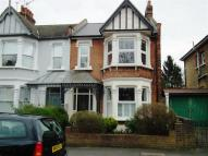 1 bed Flat in Park Road, London