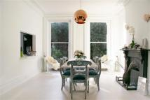 property to rent in Lady Margaret Road, London