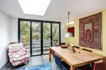 4 bed End of Terrace home in Hillside, Highgate Road...