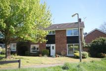 Detached property for sale in Kingfisher Walk, Linton...