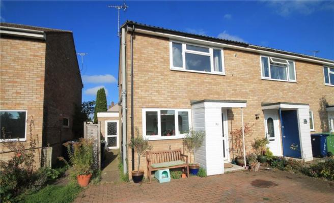 3 bedroom house for sale in old forge way sawston cambridge cb22 cb22 for 3 bedroom house for sale in cambridge