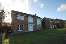 4 bedroom Detached house for sale in Back Road, Linton, CB22