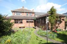 4 bed Detached home for sale in Brookfield Road, Sawston...