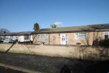 Semi-Detached Bungalow for sale in Vicarage Avenue, Sawston