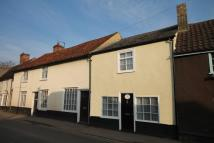 3 bedroom Terraced house for sale in High Street, Sawston...