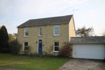 4 bedroom Detached property in Brewery Road, Pampisford...