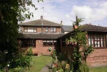 4 bed Detached home for sale in Brookfield Road...