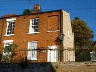 Character Property to rent in Castle Street, WOODBRIDGE