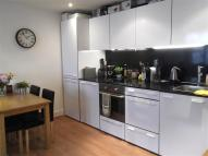 property to rent in College Street, Ipswich