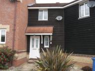 Fritillary Close property to rent