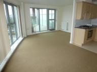 2 bed Apartment in Reavell Place, IPSWICH