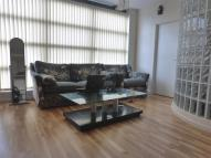 1 bed Apartment to rent in Foundry Lane, IPSWICH