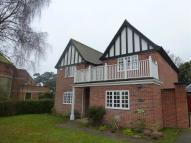 5 bedroom Detached house in College Green, FELIXSTOWE