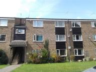 2 bed Apartment to rent in Emmanuel Close, IPSWICH