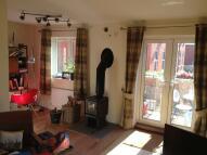 4 bedroom home in Hawes Street, IPSWICH