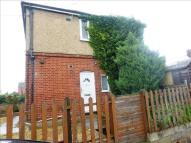 Apartment to rent in Shafto Road, IPSWICH