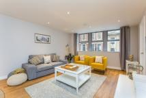 1 bedroom Apartment to rent in 16-18 Princes Street...