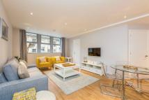 Apartment in 16-18 Princes Street...