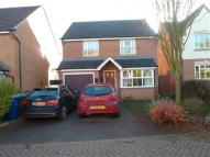 3 bed Detached house in Northfield Avenue...