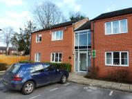 2 bed Apartment in Beech Court, LINCOLN