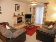 2 bed Flat in Fulmen Close, LINCOLN