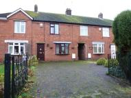 3 bedroom Terraced home to rent in Church Lane, Saxilby...