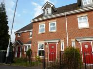 3 bed Town House to rent in Tiber Road...