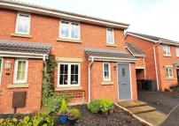semi detached property to rent in Arvina Close...