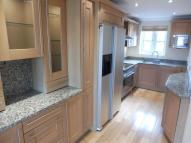 4 bed Town House to rent in Marine Walk...