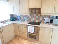 3 bedroom property in Park Drive, Hethersett...