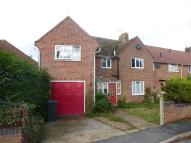 4 bed house to rent in Throckmorton Road, BUNGAY