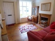 3 bedroom house to rent in Rowington Road, NORWICH