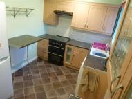 3 bed home in Long John Hill, NORWICH