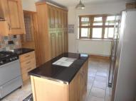 Bungalow to rent in Ruskin Road...