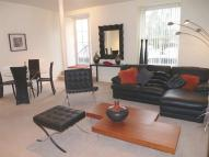 2 bed Apartment in King Street, NORWICH