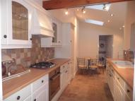 3 bed home in High Street, Coltishall...