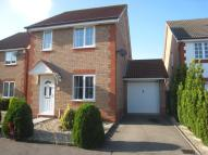 3 bed house to rent in Bunyan Close, NORWICH