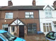 3 bed house to rent in Ashby Street, NORWICH